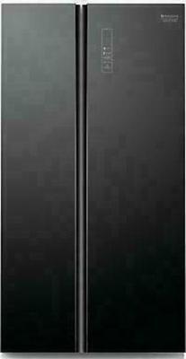 Hotpoint SXB HAE 925 Refrigerator