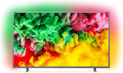 Philips 50PUS6703 tv