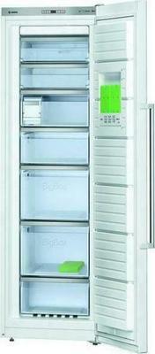 Bosch GSN36AW31G Freezer
