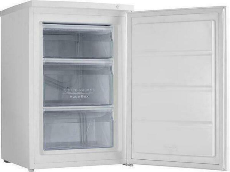 Fridgemaster MUZ5582A2 freezer