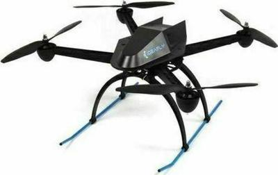 Ideafly IFLY-4 Drone