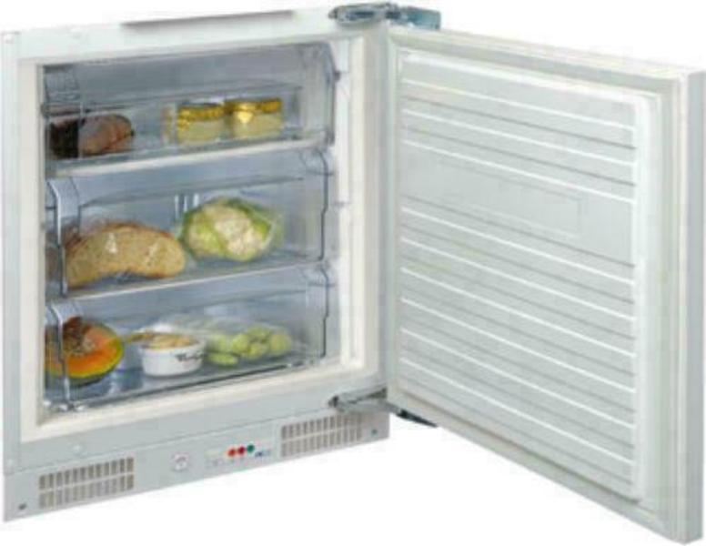 Whirlpool AFB 647 A+ Freezer