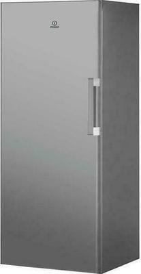 Indesit UI4 1 S Freezer