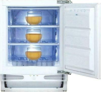 Matrix Appliances MFU800IN Freezer