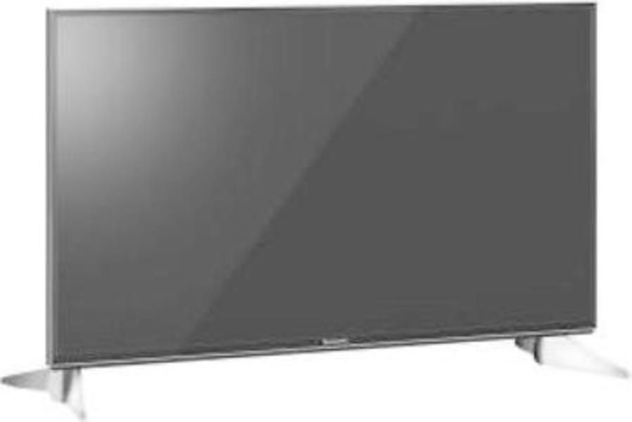Panasonic TX-40EXW604 tv