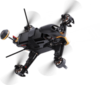 Walkera F210 Drone