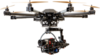 Airborne Robotics AIR6