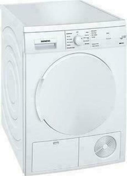 Siemens WT44E184FF Tumble Dryer