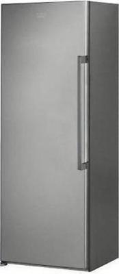 Hotpoint Ariston ZHU6 F1C XI freezer
