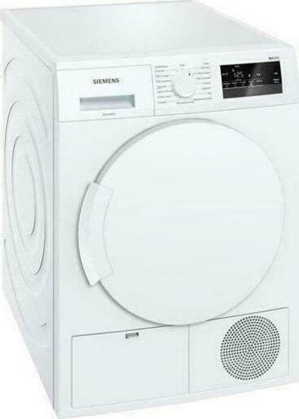 Siemens WT43N201FF