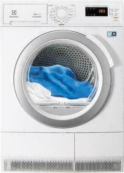 Electrolux RDH3874GDE Tumble Dryer
