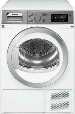 Smeg DHT83LIN Tumble Dryer