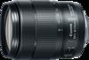 Canon Ef S 18 135mm F3 5 5 6 Is Usm Lens