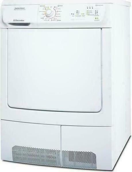 Electrolux EDC67550W Tumble Dryer