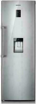 Samsung RR82PHIS Gefrierschrank