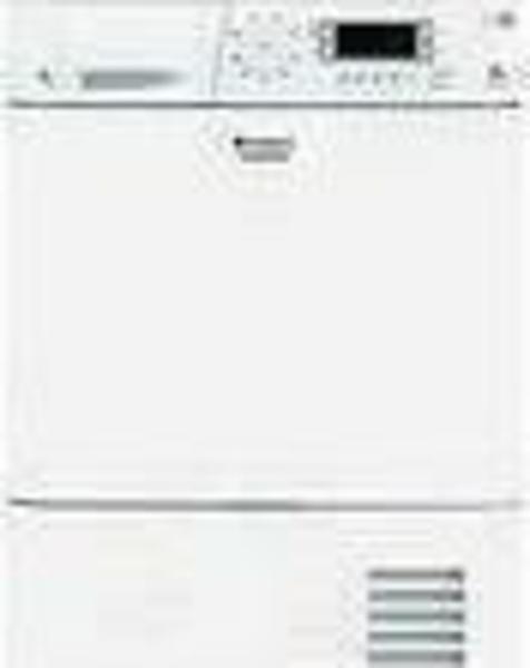 Hotpoint TCDG51XBK Tumble Dryer