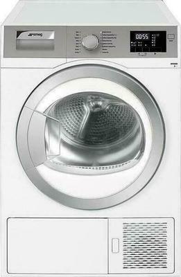 Smeg DHT82EIN Tumble Dryer
