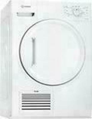 Indesit IND 70110 Wäschetrockner