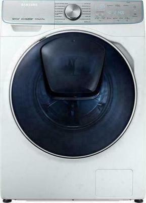 Samsung WD10N84INOA Wäschetrockner