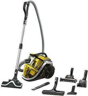 Rowenta RO8374 Vacuum Cleaner