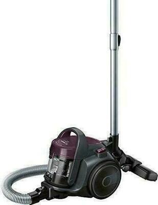 Bosch BGC05AAA1 Vacuum Cleaner