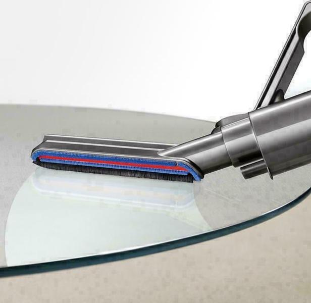 Dyson Big Ball Allergy Vacuum Cleaner