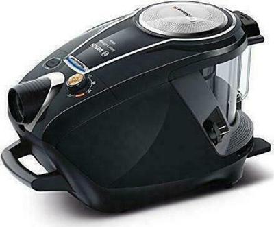 Bosch BGS7MS64 Vacuum Cleaner