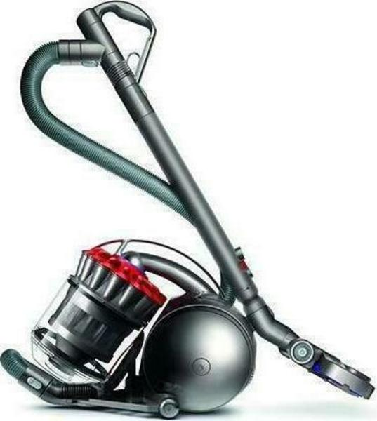 Dyson Big Ball Stubborn 2 vacuum cleaner