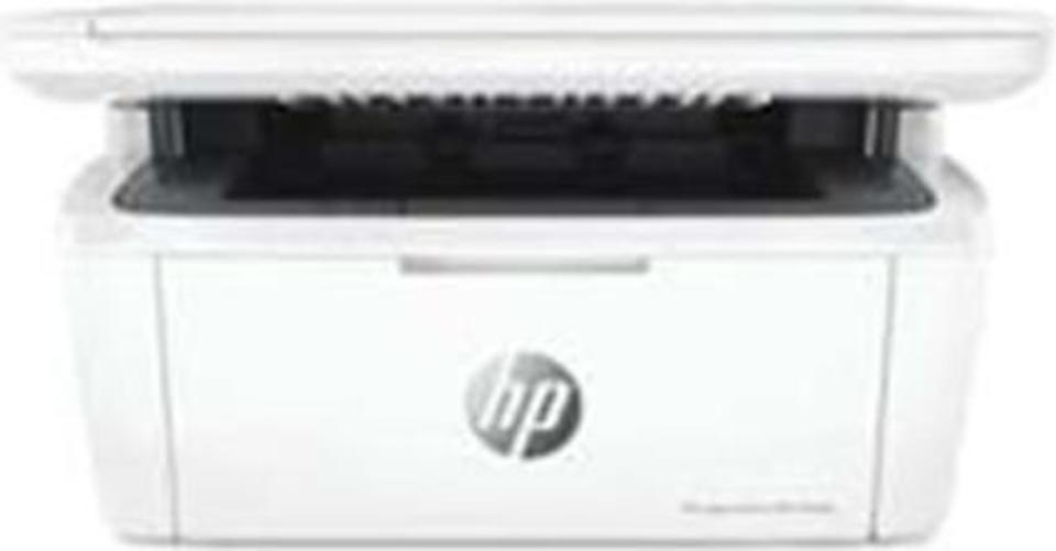 HP LaserJet Pro MFP M28w multifunction printer