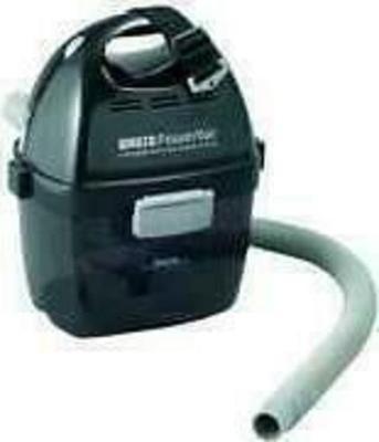 Dometic Waeco PowerVac PV-100 Vacuum Cleaner