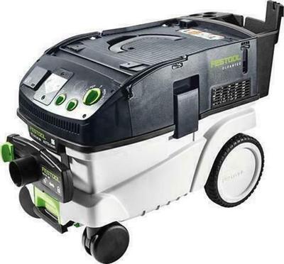 Festool CTL 26 E AC HD CLEANTEC Vacuum Cleaner
