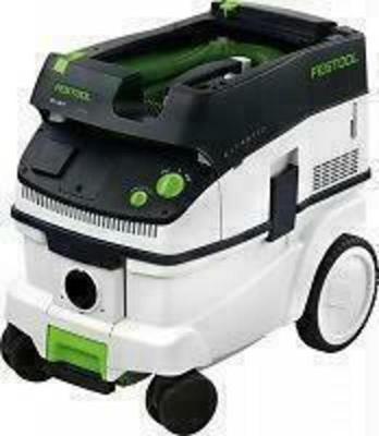 Festool CTL 26 E SD E/A CLEANTEC Vacuum Cleaner
