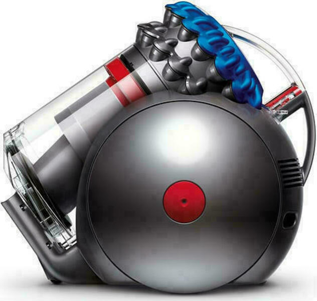 Dyson Big Ball vacuum cleaner