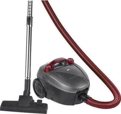 Clatronic BS 1292 Vacuum Cleaner