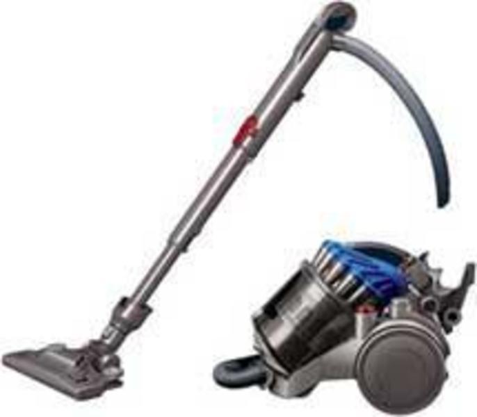 Dyson DC 23 vacuum cleaner