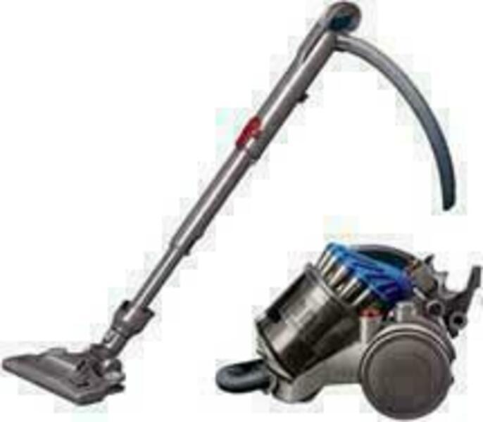 Dyson DC23 Vacuum Cleaner
