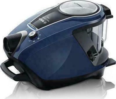 Bosch BGS7RCL Vacuum Cleaner