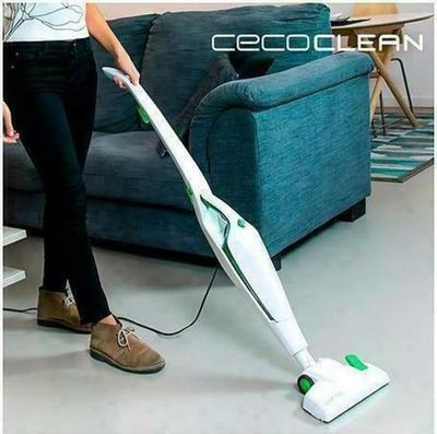 Cecotec Cecoclean Duo Stick 5005 Vacuum Cleaner