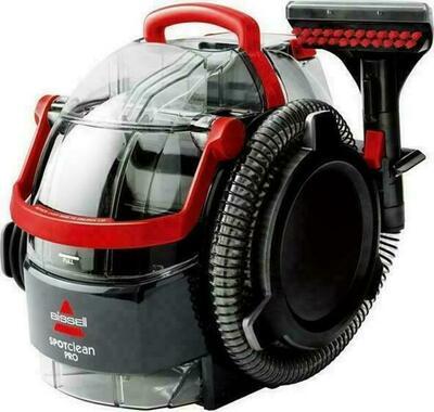 Bissell 1558N Vacuum Cleaner