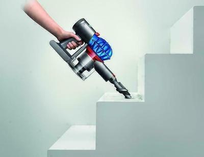 Dyson V7 Motorhead Origin Vacuum Cleaner