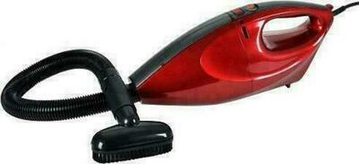 Efbe-Schott HSS 1002 Vacuum Cleaner
