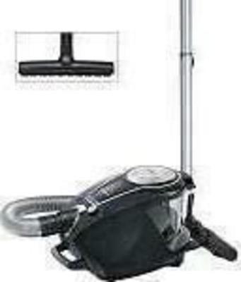 Bosch BGS7SIL64 Vacuum Cleaner