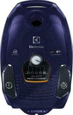 Electrolux ESP72DB Vacuum Cleaner