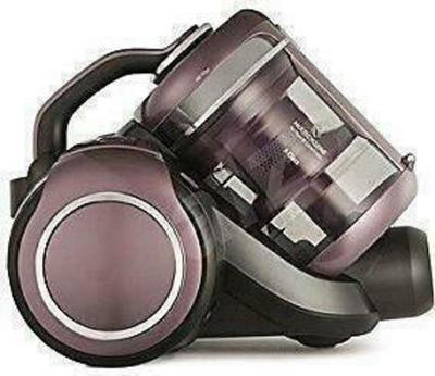 Beko VCM7180T Vacuum Cleaner