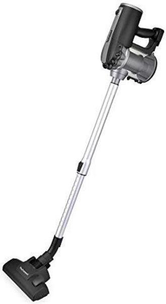 Techwood Home TAS-656 vacuum cleaner