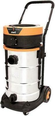 EWT CS 6 Comfort Vacuum Cleaner