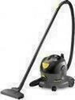 Kärcher T 7/1 Vacuum Cleaner