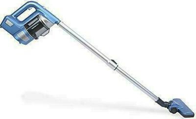 Moneual MHW600 Vacuum Cleaner