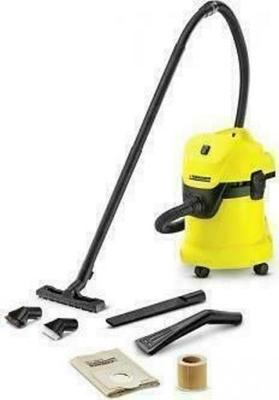 Kärcher WD 3 Car Vacuum Cleaner
