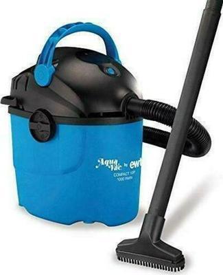 EWT Compact 10 P Vacuum Cleaner